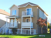 Condo / Appartement à louer à Gatineau (Gatineau), Outaouais, 72, Rue  Hamel, app. 2, 12495399 - Centris