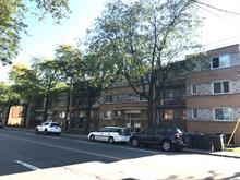 Income properties for sale in Ahuntsic-Cartierville (Montréal), Montréal (Island), 11820 - 11830, Rue  Grenet, 12238072 - Centris