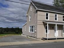 House for sale in Saint-François-du-Lac, Centre-du-Québec, 285, Rue  Notre-Dame, apt. 188 RUE, 17286939 - Centris