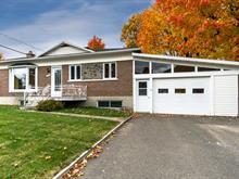 House for sale in Sainte-Foy/Sillery/Cap-Rouge (Québec), Capitale-Nationale, 2834, Avenue  L'Isle-Dieu, 25072683 - Centris