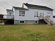 Duplex for sale in Malartic, Abitibi-Témiscamingue, 765 - 769, Avenue  Armstrong, 25421150 - Centris