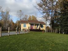 Maison à vendre à Gaspé, Gaspésie/Îles-de-la-Madeleine, 1478, Route de Haldimand, 26003084 - Centris