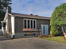 House for sale in Salaberry-de-Valleyfield, Montérégie, 49, Rue  Lemieux, 10250731 - Centris