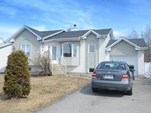 Maison à vendre à Blainville, Laurentides, 1194, boulevard  Céloron, 10704984 - Centris