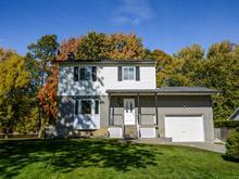 Maison à vendre à Auteuil (Laval), Laval, 815, boulevard des Mille-Îles, 26760993 - Centris