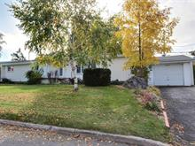 Mobile home for sale in Desjardins (Lévis), Chaudière-Appalaches, 98, Rue des Capucines, 26706414 - Centris