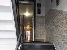 Condo / Apartment for rent in Villeray/Saint-Michel/Parc-Extension (Montréal), Montréal (Island), 7514, Rue  Durocher, 28567362 - Centris
