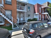 Duplex for sale in Verdun/Île-des-Soeurs (Montréal), Montréal (Island), 3835 - 3837, Rue  Ethel, 20352288 - Centris