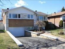 Maison à vendre à Laval-des-Rapides (Laval), Laval, 71, 12e Rue, 28029688 - Centris