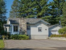 Maison à vendre à Sainte-Mélanie, Lanaudière, 240, 8e av.  Bernard, 26753652 - Centris