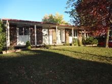 House for sale in Saint-Jean-sur-Richelieu, Montérégie, 1040, Rue  Monat, 26869950 - Centris