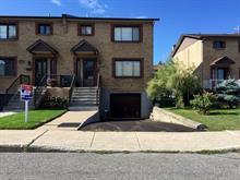 Maison à vendre à Rivière-des-Prairies/Pointe-aux-Trembles (Montréal), Montréal (Île), 8482, Avenue  François-Blanchard, 20445448 - Centris