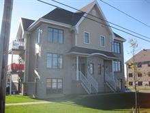 Condo for sale in Les Rivières (Québec), Capitale-Nationale, 2681, Avenue  Chauveau, 26602277 - Centris