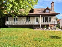 House for sale in Trois-Rivières, Mauricie, 5260, Rue de Lisieux, 13961626 - Centris