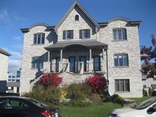Condo for sale in Les Rivières (Québec), Capitale-Nationale, 2310, Rue de la Rive-Boisée Nord, 16672773 - Centris