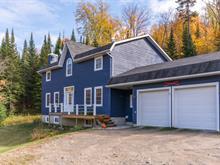Maison à vendre à Val-David, Laurentides, 3931, 2e rg de Doncaster, 21237408 - Centris