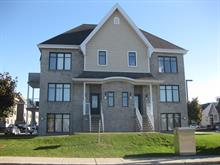 Condo for sale in Les Rivières (Québec), Capitale-Nationale, 8752, Rue de la Boussole, 26551886 - Centris
