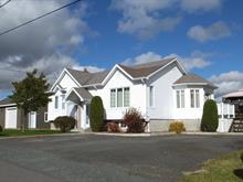 Maison à vendre à Saint-Gabriel-de-Rimouski, Bas-Saint-Laurent, 110, Rue de l'Érable, 16286530 - Centris