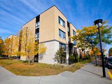 Condo for sale in Le Sud-Ouest (Montréal), Montréal (Island), 6565, Rue  Laurendeau, apt. 5, 11527303 - Centris