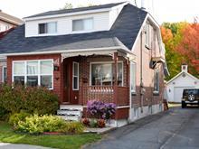 Maison à vendre à Granby, Montérégie, 101, boulevard  Lord, 17741299 - Centris