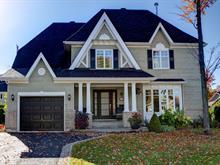 House for sale in Sainte-Foy/Sillery/Cap-Rouge (Québec), Capitale-Nationale, 227, Rue  Joseph-E.-Bédard, 18660090 - Centris