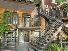 4plex for sale in Le Plateau-Mont-Royal (Montréal), Montréal (Island), 4248 - 4254, Avenue  Papineau, 17658467 - Centris