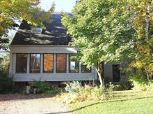 House for sale in Saint-Augustin-de-Desmaures, Capitale-Nationale, 4806, Rue du Petit-Garrot, 23380886 - Centris