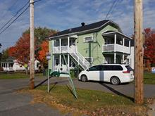 Duplex for sale in Warwick, Centre-du-Québec, 114 - 114A, Rue  Saint-Louis, 27193074 - Centris
