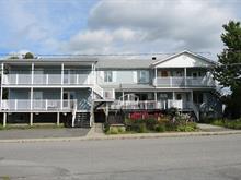 Maison à vendre à Courcelles, Estrie, 108A, Avenue du Domaine, 25516875 - Centris