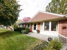 House for sale in Pierrefonds-Roxboro (Montréal), Montréal (Island), 84, Rue  Cartier, 19324232 - Centris