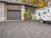 Maison à vendre à Trois-Rivières, Mauricie, 159, Rue de Montmartre, 21997877 - Centris