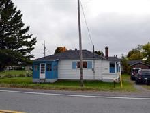 Maison à vendre à Grenville-sur-la-Rouge, Laurentides, 1441, Route  148, 13885933 - Centris