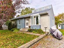 Maison à vendre à Saint-Clet, Montérégie, 6, Rue  Marie-Ange, 23761956 - Centris