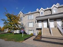 Condo à vendre à Auteuil (Laval), Laval, 3321, boulevard  René-Laennec, 21896981 - Centris