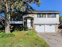 House for sale in Dollard-Des Ormeaux, Montréal (Island), 17, Rue  Alfred, 19496160 - Centris