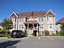 Condo for sale in Chomedey (Laval), Laval, 2948, boulevard  Daniel-Johnson, 12497481 - Centris