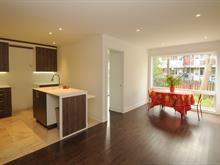 Maison à vendre à Villeray/Saint-Michel/Parc-Extension (Montréal), Montréal (Île), 7732, Rue  Fabre, 10521595 - Centris