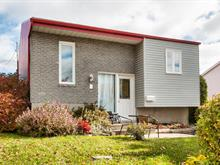 House for sale in Beauport (Québec), Capitale-Nationale, 48, Rue  Chantovent, 20554777 - Centris