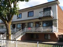 Immeuble à revenus à vendre à Saint-Léonard (Montréal), Montréal (Île), 4480 - 4486, Rue  Pouget, 12016315 - Centris