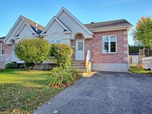Maison à vendre à Mercier, Montérégie, 46, Rue  Pluton, 25476358 - Centris
