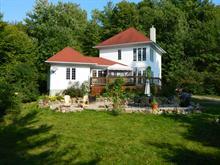 Maison à vendre à Val-des-Monts, Outaouais, 1904 - 1896, Montée  Paiement, 20013303 - Centris
