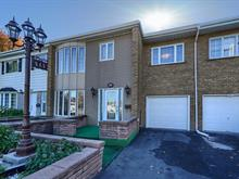House for sale in Brossard, Montérégie, 945, boulevard  Provencher, 24391127 - Centris