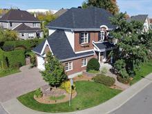 House for sale in Laval-des-Rapides (Laval), Laval, 421, Rue  Quesnel, 27002184 - Centris