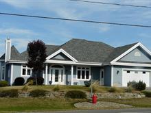 House for sale in Sainte-Flavie, Bas-Saint-Laurent, 156, Route de la Mer, 25614672 - Centris