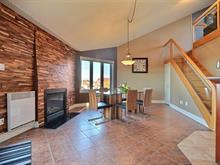 Condo for sale in Vimont (Laval), Laval, 2030, Rue de Magenta, apt. 302, 21479388 - Centris