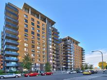 Condo for sale in Saint-Léonard (Montréal), Montréal (Island), 7700, Rue du Mans, apt. 406, 13621955 - Centris