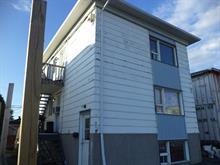 Triplex à vendre à Rouyn-Noranda, Abitibi-Témiscamingue, 578 - 582, Rue  Taschereau Est, 20159840 - Centris