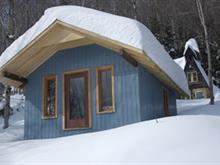 Land for sale in Maria, Gaspésie/Îles-de-la-Madeleine, 9999, Rang 3 Ouest, 16999736 - Centris