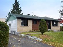 Maison à vendre à Saint-Eustache, Laurentides, 409, Rue  Rocheleau, 9502433 - Centris