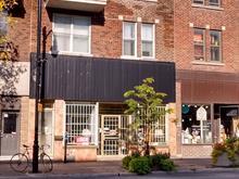 Condo / Apartment for rent in Mercier/Hochelaga-Maisonneuve (Montréal), Montréal (Island), 4557, Rue  Sainte-Catherine Est, 19279741 - Centris